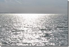 Mar chiquita horizon
