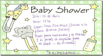 baby shower invite0001