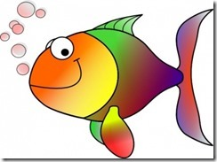 bubbling-cartoon-fish-clip-art_433941