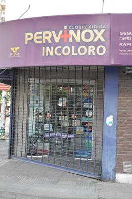Pervinox Pharmacy